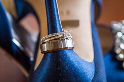 Hays Wedding - Thomas Garza Photography-1050