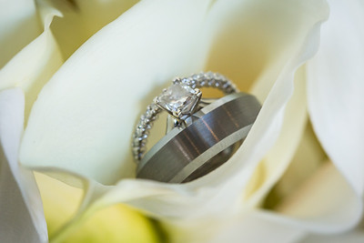 Hays Wedding - Thomas Garza Photography-1056