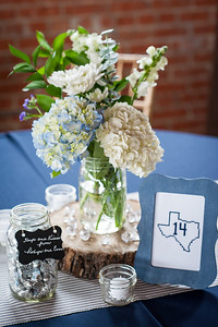 Hays Wedding - Thomas Garza Photography-1027