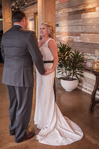 Hays Wedding - Thomas Garza Photography-1179