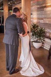 Hays Wedding - Thomas Garza Photography-1178