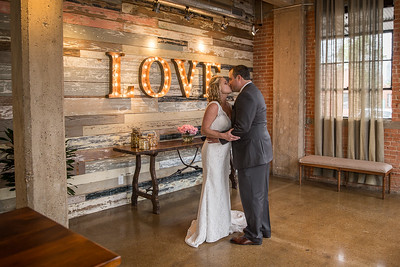 Hays Wedding - Thomas Garza Photography-1177