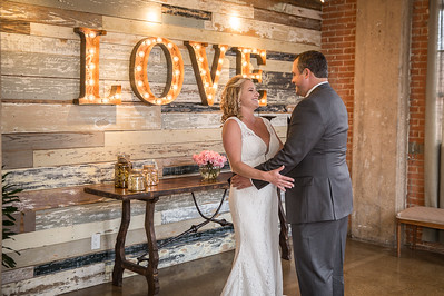 Hays Wedding - Thomas Garza Photography-1176