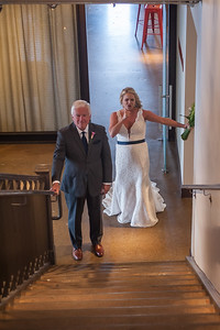 Hays Wedding - Thomas Garza Photography-1245