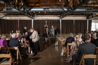 Hays Wedding - Thomas Garza Photography-1213