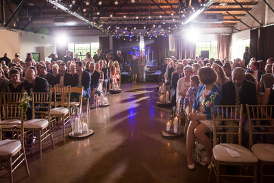 Hays Wedding - Thomas Garza Photography-1210