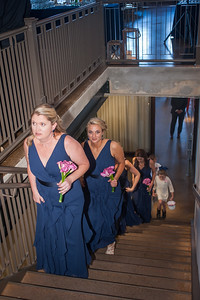 Hays Wedding - Thomas Garza Photography-1229