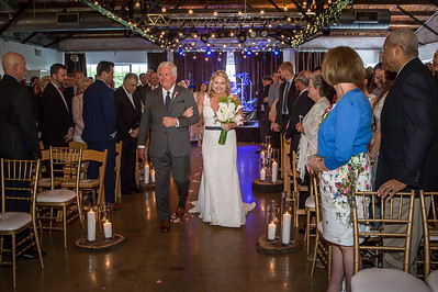 Hays Wedding - Thomas Garza Photography-1260