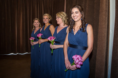 Hays Wedding - Thomas Garza Photography-1252