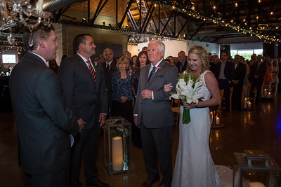 Hays Wedding - Thomas Garza Photography-1261