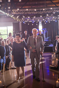 Hays Wedding - Thomas Garza Photography-1227