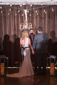 Hays Wedding - Thomas Garza Photography-1265