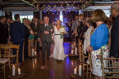 Hays Wedding - Thomas Garza Photography-1258