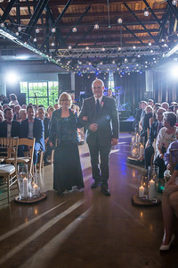 Hays Wedding - Thomas Garza Photography-1230
