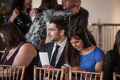 Hays Wedding - Thomas Garza Photography-1212