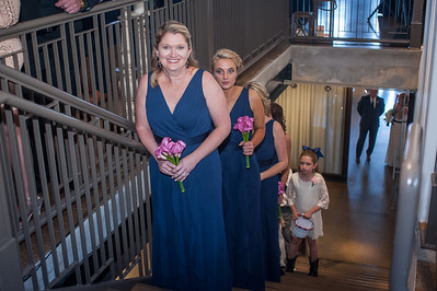 Hays Wedding - Thomas Garza Photography-1234