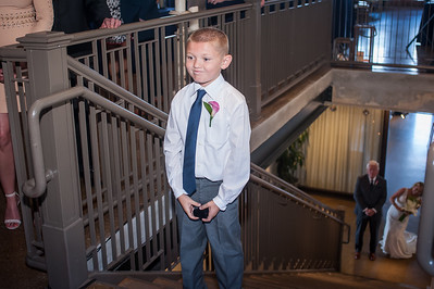 Hays Wedding - Thomas Garza Photography-1244