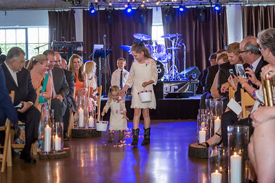 Hays Wedding - Thomas Garza Photography-1247