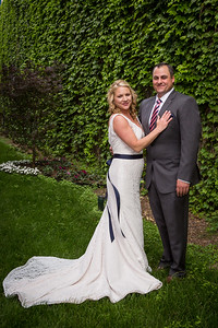 Hays Wedding - Thomas Garza Photography-1194