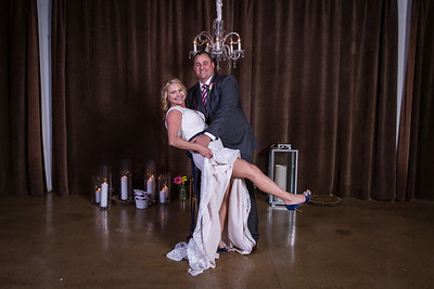 Hays Wedding - Thomas Garza Photography-1336