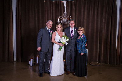 Hays Wedding - Thomas Garza Photography-1331