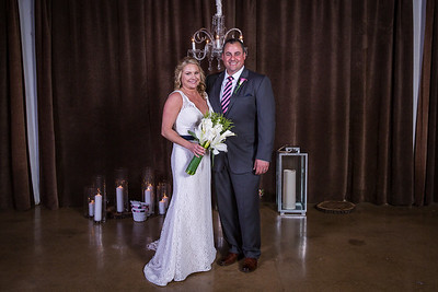 Hays Wedding - Thomas Garza Photography-1335