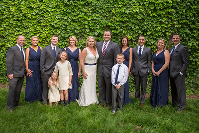 Hays Wedding - Thomas Garza Photography-1200