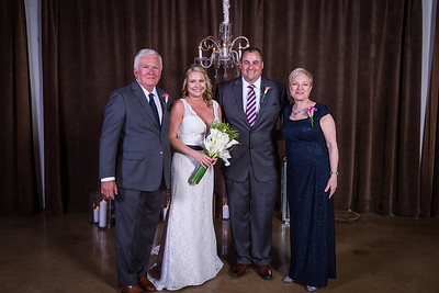 Hays Wedding - Thomas Garza Photography-1334