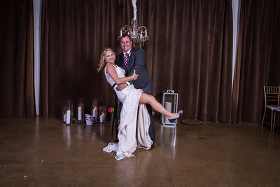 Hays Wedding - Thomas Garza Photography-1337