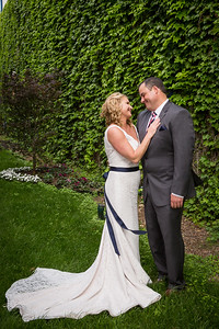 Hays Wedding - Thomas Garza Photography-1195