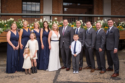 Hays Wedding - Thomas Garza Photography-1187