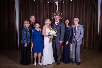 Hays Wedding - Thomas Garza Photography-1329
