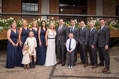 Hays Wedding - Thomas Garza Photography-1186