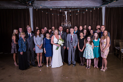 Hays Wedding - Thomas Garza Photography-1328