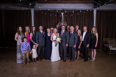 Hays Wedding - Thomas Garza Photography-1332