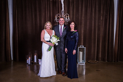 Hays Wedding - Thomas Garza Photography-1330