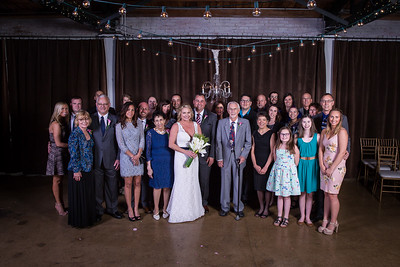 Hays Wedding - Thomas Garza Photography-1327
