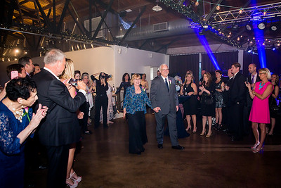 Hays Wedding - Thomas Garza Photography-1365
