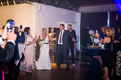 Hays Wedding - Thomas Garza Photography-1379