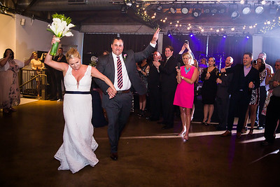 Hays Wedding - Thomas Garza Photography-1381