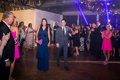 Hays Wedding - Thomas Garza Photography-1377