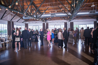 Hays Wedding - Thomas Garza Photography-1362