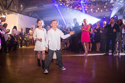 Hays Wedding - Thomas Garza Photography-1368