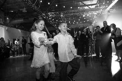 Hays Wedding - Thomas Garza Photography-1369