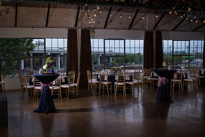 Hays Wedding - Thomas Garza Photography-1342