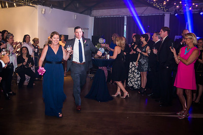 Hays Wedding - Thomas Garza Photography-1370
