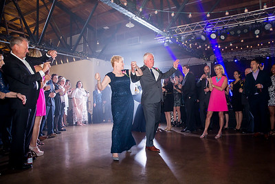 Hays Wedding - Thomas Garza Photography-1364