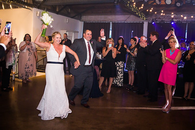 Hays Wedding - Thomas Garza Photography-1380