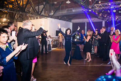 Hays Wedding - Thomas Garza Photography-1366
