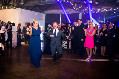 Hays Wedding - Thomas Garza Photography-1372